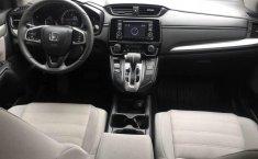 Venta de Honda CR-V EX 2017 usado Automático a un precio de 296500 en Tlaxcala-2