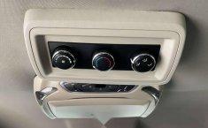 Dodge Journey 2013 2.4 Se-6