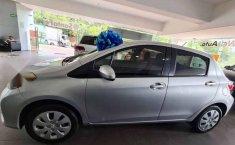 Toyota Yaris 2014 5p Hatchback Core L4/1.5 Man-6