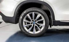 46320 - BMW X6 2016 Con Garantía-7
