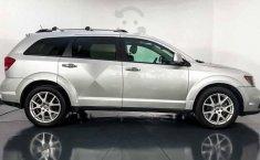 27907 - Dodge Journey 2014 Con Garantía-3