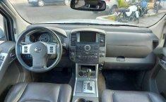 Venta de Nissan Pathfinder 2009 usado Automático a un precio de 159000 en Zapopan-4