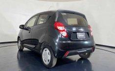 47606 - Chevrolet Spark 2014 Con Garantía-1
