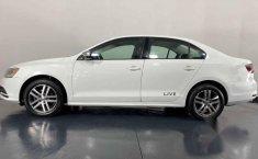 46315 - Volkswagen Jetta 2016 Con Garantía-6