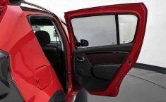 28282 - Renault Stepway 2014 Con Garantía-3