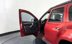 44153 - Renault Duster 2017 Con Garantía-7