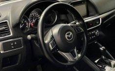 2016 Mazda Cx5 S Grand Touring-1