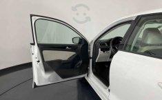 46315 - Volkswagen Jetta 2016 Con Garantía-5