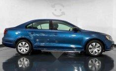 35393 - Volkswagen Jetta 2016 Con Garantía-5