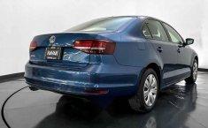 35393 - Volkswagen Jetta 2016 Con Garantía-3