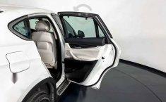 46320 - BMW X6 2016 Con Garantía-6