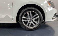 46315 - Volkswagen Jetta 2016 Con Garantía-4