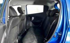 44834 - Chevrolet Spark 2018 Con Garantía-5