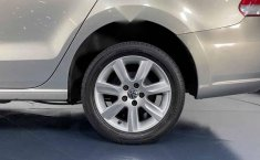 45320 - Volkswagen Vento 2014 Con Garantía-3