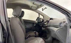 47606 - Chevrolet Spark 2014 Con Garantía-4