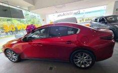 Mazda 3 2019 4p Sedán i Sport L4/2.5 Aut-1