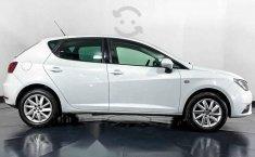 40742 - Seat Ibiza 2015 Con Garantía-6