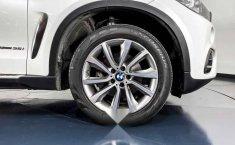 46320 - BMW X6 2016 Con Garantía-5