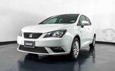 40742 - Seat Ibiza 2015 Con Garantía-4
