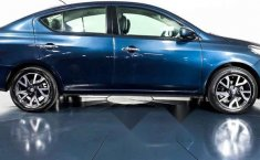 44774 - Nissan Versa 2017 Con Garantía-4