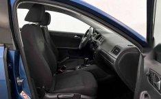 35393 - Volkswagen Jetta 2016 Con Garantía-2