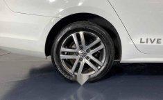 46315 - Volkswagen Jetta 2016 Con Garantía-3
