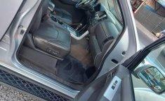 Venta de Nissan Pathfinder 2009 usado Automático a un precio de 159000 en Zapopan-2