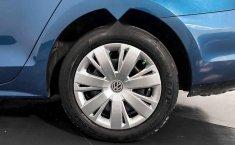35393 - Volkswagen Jetta 2016 Con Garantía-1