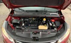 Chevrolet Trax 2017 Lt Automática Con Garantía-1