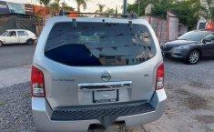 Venta de Nissan Pathfinder 2009 usado Automático a un precio de 159000 en Zapopan-0