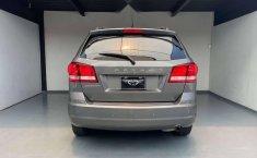 Dodge Journey 2013 2.4 Se-2