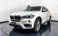 46320 - BMW X6 2016 Con Garantía-2