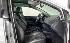 40742 - Seat Ibiza 2015 Con Garantía-0