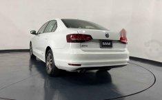 46315 - Volkswagen Jetta 2016 Con Garantía-2