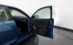 35393 - Volkswagen Jetta 2016 Con Garantía-0