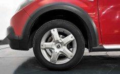 28282 - Renault Stepway 2014 Con Garantía-0