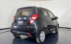 47606 - Chevrolet Spark 2014 Con Garantía-0