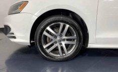 46315 - Volkswagen Jetta 2016 Con Garantía-1