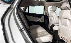 46320 - BMW X6 2016 Con Garantía-0