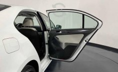 46315 - Volkswagen Jetta 2016 Con Garantía-0