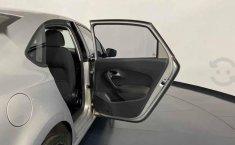 45320 - Volkswagen Vento 2014 Con Garantía-0