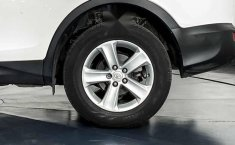 40015 - Toyota RAV4 2013 Con Garantía-15