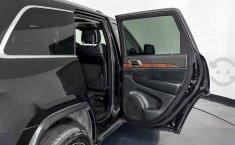 41115 - Jeep Grand Cherokee 2012 Con Garantía-17