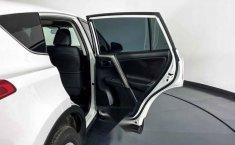 40015 - Toyota RAV4 2013 Con Garantía-13