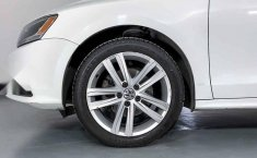 37356 - Volkswagen Jetta 2016 Con Garantía-19