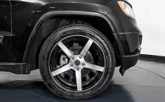 41115 - Jeep Grand Cherokee 2012 Con Garantía-15