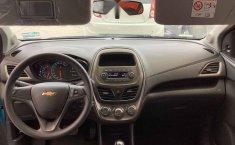 Chevrolet Spark 2021 5p LT L4/1.4 Aut-8