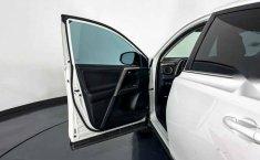 40015 - Toyota RAV4 2013 Con Garantía-12