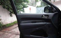 Dodge Durango 5p R/T V8 TA,a/ac.,Qc,piel,GPS,RA20-16