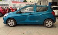Chevrolet Spark 2021 5p LT L4/1.4 Aut-6